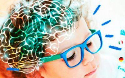 Entender el cerebro de los niños para educar mejor